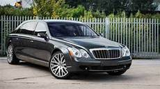 how to learn all about cars 2004 maybach 62 navigation system 2004 maybach 62 5 5 v12 auto car for sale