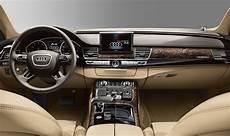 audi a8 interior 2018 cena 2018 audi a8 l sedan with v8 engine sell car get
