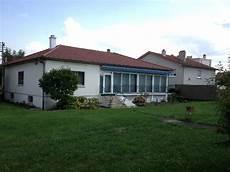 Achat Vente Maison De 6 Pi 232 Ces 224 Maizieres Les Metz