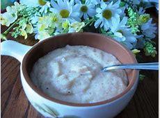 khabeesa  omani breakfast item_image