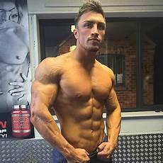 fitness model instagram the best inspiring fitness guys to follow on instagram