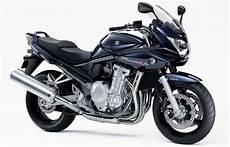 2019 suzuki bandit 1250 motorcycle review 2007 suzuki bandit 1250s driving