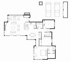 usonian house plans inspiring usonian style house plans photo home building