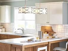 kitchen tile ideas trends at lowe s