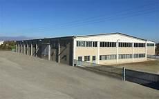 vendita capannoni capannone industriale vendita