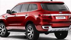 All Best Suv Cars Australia 2015 Reviews Of Top Ford