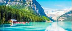 canada holidays pure destinations pure destinations