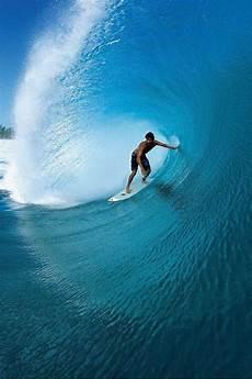 Surf Wallpaper Iphone surfing wallpaper for iphone wallpapersafari