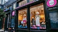 shop nyc where to resell your clothes and accessories in new york city racked ny