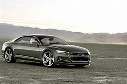 2018 Audi S7 Release Date And Price  Cars Luxury