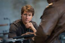 mission impossible 2015 mission impossible rogue nation blackfilm read blackfilm read