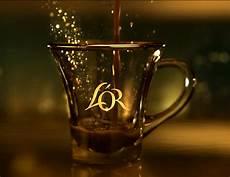 l or espresso l or espresso supremo 10 aluminium coffee capsules intensity 10 pack of 10 100 capsules in