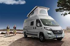 fiat ducato wohnmobil gebraucht hymer fiat ducato motorhomes and cervans