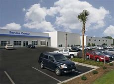 Honda of Columbia : Lexington, SC 29072 9147 Car