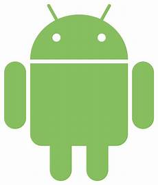 Android Logo Picture android logos