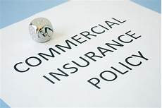 how to compare small business insurance quotes