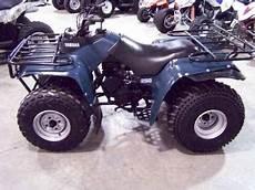 4 en 1 moto 1991 yamaha moto 250 4 for sale used atv classifieds