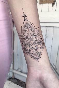 15 unique lotus flower ideas for crazyforus