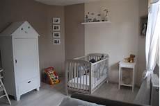 chambre enfant photo 1 2 3517089
