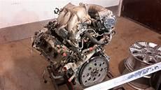 2004 Nissan Quest Engine Motor Vin B 3 5l Ebay
