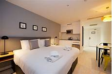 Apartment Hotels by Staycity Apartment Hotel Heathrow With Parking