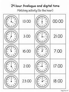 military time conversion 24 hour clock 3 telling time 24 hour clock worksheets clock