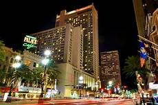 new orleans family friendly hotels in new orleans la family friendly hotel reviews 10best