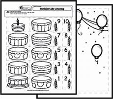 birthday worksheet math 20241 math worksheets number recognition