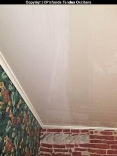 comment nettoyer un plafond tendu entreprise pour poser une toile sur un plafond ab 238 m 233