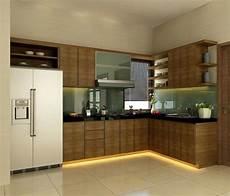 Furniture Of Kitchen In India by 5 Wonderful Modern Indian Kitchen Design Ideas Interior