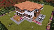 150 Sqm Lot House Design Philippines See Description