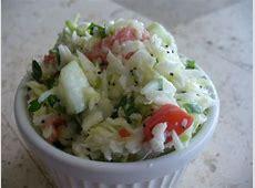 confetti coleslaw with cilantro_image