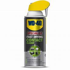 wd 40 contact cleaner 400ml autohub pakistan
