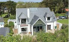 self build routes package homebuilding renovating