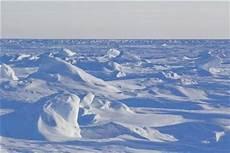 Tahun 2050 Kutub Utara Bisa Dilayari Kapal Antara News