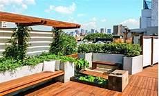 terrassen ideen gestaltung terrasse gestalten ideen alten garten neu anlegen und
