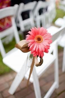 136 best gerbera wedding theme images pinterest