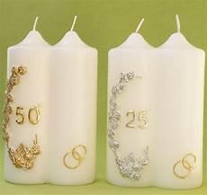 candele per matrimoni candele per matrimonio e anniversari