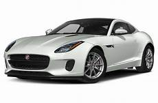 new 2020 jaguar f type price photos reviews safety