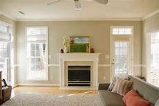 most popular living room colors 2014 favorite paint colors the most popular paint color