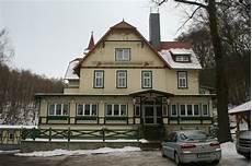 Hotel Am Schlosspark Bewertungen Fotos Preisvergleich