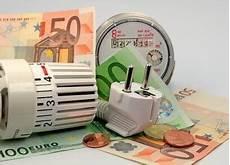 grundsteuer absetzen mieter mietnebenkosten zur grundsteuer rechnen