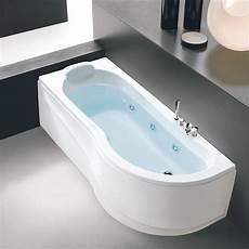 vasca da bagno prezzi bassi hafro vasche boiserie in ceramica per bagno