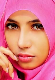 30 Foto Wanita Cantik Dengan Jilbab