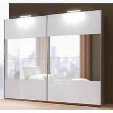 armoire adulte 224 portes coulissantes 200 cm col achat