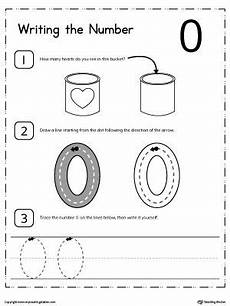 learning numbers worksheets 18743 learn to count and write number 0 writing numbers numbers preschool preschool writing
