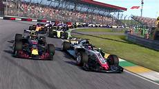 f1 2018 xbox one updated racedepartment