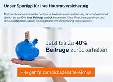 wasserschaden wann zahlt die hausratversicherung