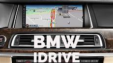 navi update bmw how to update the idrive software on bmw f30 premium