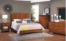 Bedroom Decorating Ideas With Wood Furniture by Exciting Modern Bedroom Interior Ideas With Popular Grey